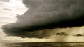 storm-918589_1280